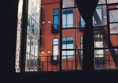 Videosorveglianza condominio